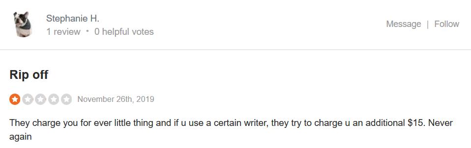 writemypaper4me.org feedback