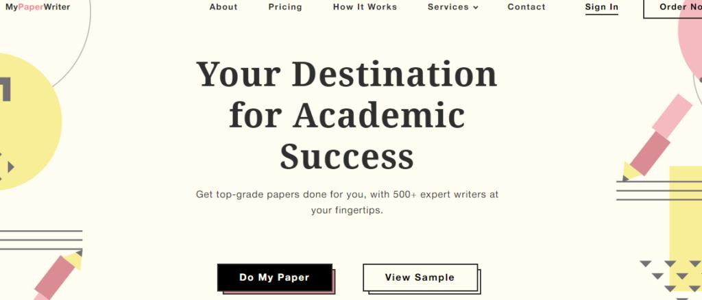 mypaperwriter-com-website