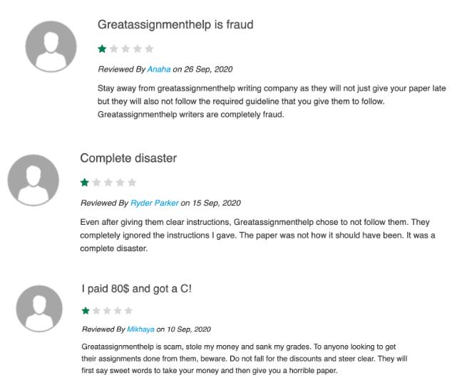 greatassignmenthelp-reviews