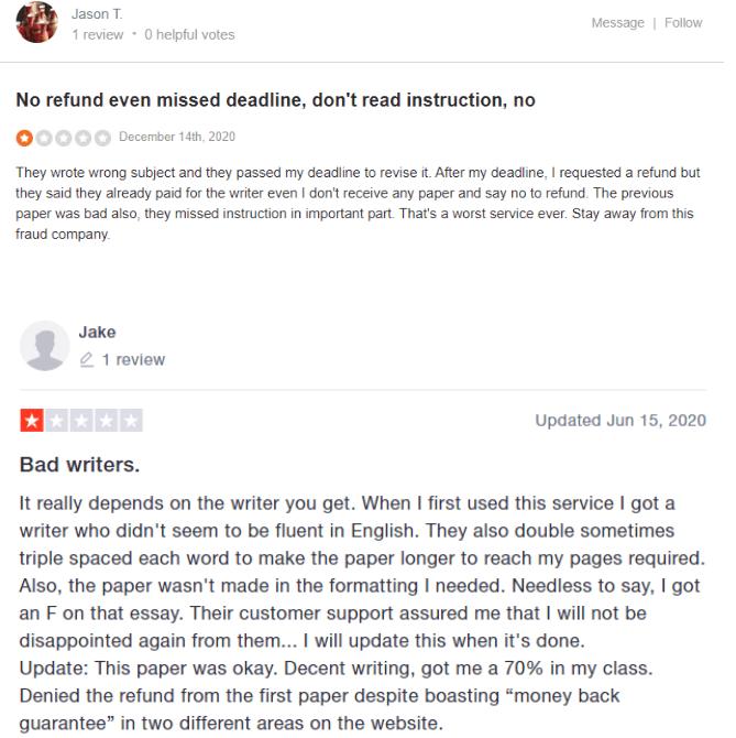 myperfectpaper-reviews