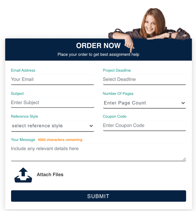 greatassignmenthelp-ordering